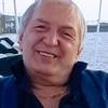 Меир, 62, г.Петах-Тиква