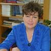 Людмила, 46, г.Чайковский