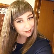 Олеся, 34, г.Реж