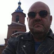 John Doo, 50, г.Серпухов
