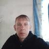Василий Шаров, 39, г.Салтыковка