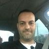 אביעד, 36, г.Димона