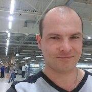 дмитрий, 33, г.Щелково