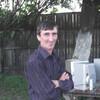 митяй, 51, г.Ельск