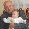 Сергей, 54, г.Ейск