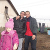 gzukosma, 34, г.Горно-Алтайск