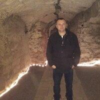 Роман, 41 год, Рыбы, Киев
