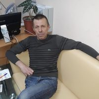 Сергей, 52 года, Близнецы, Миасс