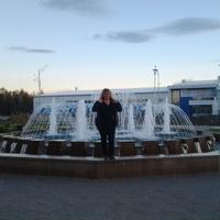 Лилия, 51 год, Близнецы, Мурманск