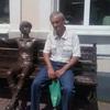 Игорь, 58, г.Пермь