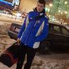 Evgeniy, 24, Leningradskaya