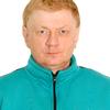 саша, 44, г.Тамбов