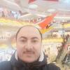 Рами Аль Ратеб, 49, г.Санкт-Петербург