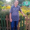 Славик, 64, г.Городея