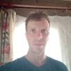 саша, 33, г.Кострома