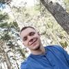 Сергей, 25, г.Миасс