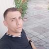 Алексей, 23, Запоріжжя