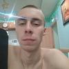 Евгений, 26, г.Усть-Калманка