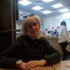 Светлана, 40, г.Белгород