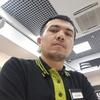 Ибрагим, 32, г.Москва