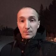 Тимур, 30, г.Альметьевск