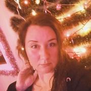 Ольга, 38, г.Камышин