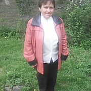Аня 48 Сокаль