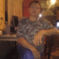 Alexandr, 58 лет, Водолей, Майский