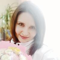 Ирина, 40 лет, Весы, Екатеринбург