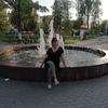 Эля, 52, г.Электрогорск