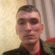 Нурлаш, 42, г.Курган