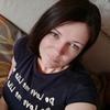 Лора, 41, г.Юрга