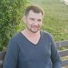Valeriy, 40, г.Астана