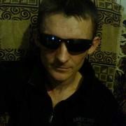 Andrej 37 Волчиха