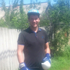 CaBkA, 35, Gukovo