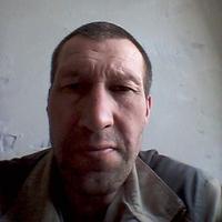Федор, 40 лет, Близнецы, Москва