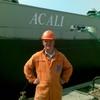 Анатолий, 34, г.Килия