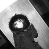 Алёнка, 23, г.Эмба