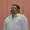 Алексей, 41, г.Внуково