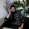 Yaroslav, 40, Korsun-Shevchenkovskiy