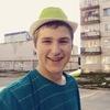 Андрей, 20, г.Сланцы