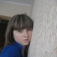 Оленька, 27 лет, Дева, Новосибирск
