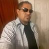 Alberto, 35, Chicago