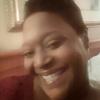 Charlene, 38, г.Нью-Йорк