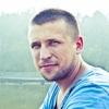 Сергей)))), 35, г.Южноуральск
