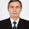 Рауфбек, 50, г.Коканд