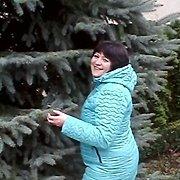 Ирина, 51, г.Александровское (Ставрополь.)