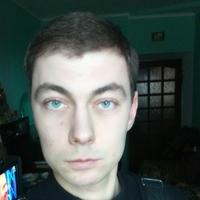 Вовчик, 33 роки, Рак, Львів