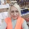 Angela, 39, г.Ивано-Франковск