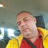 Artem, 41, г.Челябинск